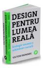 Design pentru lumea real