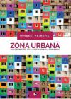 Zona urban
