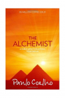 The Alchemist A Fable About Following Your Dream