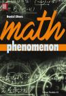 Math phenomenon
