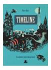 Timeline O c l torie prin istoria lumii