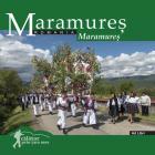 Maramure