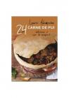 Carne de pui 24 de re ete delicioase u or de preparat