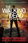 Walking Dead The Fall of the Governor Part 2