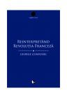 Reinterpretand Revolu ia Francez Marxismul i contestarea revizionist