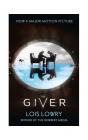 The Giver Film Tie In