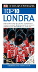 Top 10 Londra Ghiduri turistice vizuale