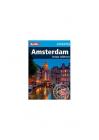 Amsterdam ghid turistic