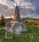 Transilvania Transylvania roman englez