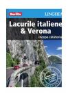 Lacurile italiene Verona