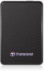 SSD Transcend ESD400 128GB USB 3 0