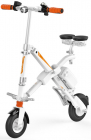Gadget electric ARCHOS Urban eScooter White
