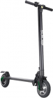Gadget electric ARCHOS Citee Scooter Black