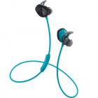 Casti Wireless Soundsport Albastru