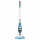 Aparat de curatat cu aburi AQUAclean 2 in 1 Steam Cleaner Mop