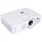 Videoproiector DH401 DLP Full HD Alb
