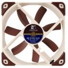 Ventilator Noctua NF S12A ULN 120mm