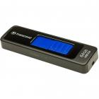 Memorie USB memorie USB 3 0 TS64GJF760 Jetflash 760 64GB