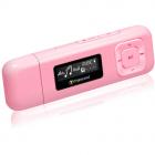 Player TS8GMP330P 8GB roz