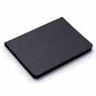 Husa D30834 Book Case 10 pentru tablete 10 inch