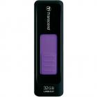 Memorie USB Memorie USB JetFlash 760 32 GB USB 3 0