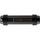 Memorie USB Memorie USB Survivor Stealth 16 GB USB 3 0