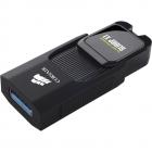 Memorie USB Memorie USB Voyager Slider X1 64 GB USB 3 0