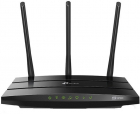 Router wireless TP LINK TL MR3620 Dual Band