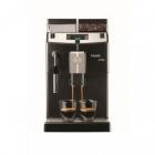 Espressor automat cafea Philips Saeco Lirika 1850 W 15 bari Negru