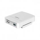 Videoserver Dahua IPC HUM8431 E1 dedicat pentru IPC HUM8431 L1