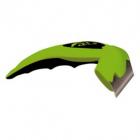 Foolee Trimer Profesional Verde L