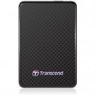Hard disk extern TS128GESD400K 128GB SSD USB 3 0