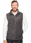 Columbia Big Tall Steens Mountain Vest