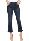 Joes Jeans The Olivia in Joslyn