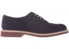 Churchs Suede Shoes Downton