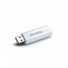 Placa de captura VGA TV USB TD310 T2
