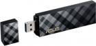 Adaptor wireless ASUS USB AC54 Dual Band