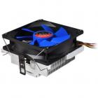 Cooler procesor Spire Sigor IV SP543S1 Intel AMD