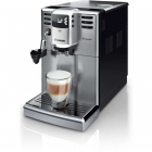 Espressor automat Philips Saeco Incanto HD8914 09 1850 W 15 bari Inox