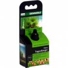 Fertilizant Nano Daily Dennerle 15ml