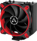 Cooler CPU ARCTIC AC Freezer 33 eSports ONE Red