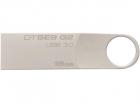 Stick USB 3 0 16 GB Kingston DataTraveler SE9 G2