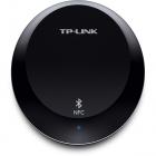 Accesoriu Bluetooth Musik Receiver TP Link HA100