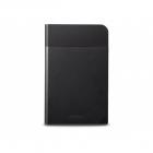 Hard disk extern MiniStation Extreme 1 TB USB 3 0