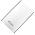 Hard disk extern Store n Go 500GB 2 5 inch USB 3 0