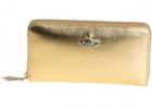 Nappa Wallet