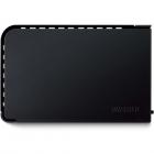 Hard disk extern HD LXU3 Velocity 6 TB USB 3 0 3 5 inch