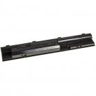 Baterie laptop ALHP470G2 44 4400 mAh 6 celule pentru HP ProBook seria