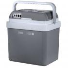 Lada frigorifica TSA5000 24 litri Gri