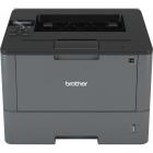 Imprimanta laser alb negru HL L5000D A4 Duplex